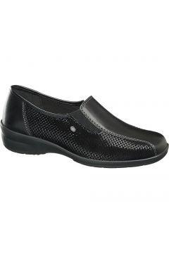 Bağcıksız Ayakkabı https://modasto.com/medicus/kadin-ayakkabi/br11959ct13 #modasto #giyim