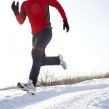 Reach Your Fitness Goal in 2013: Workout Gear To Get You There