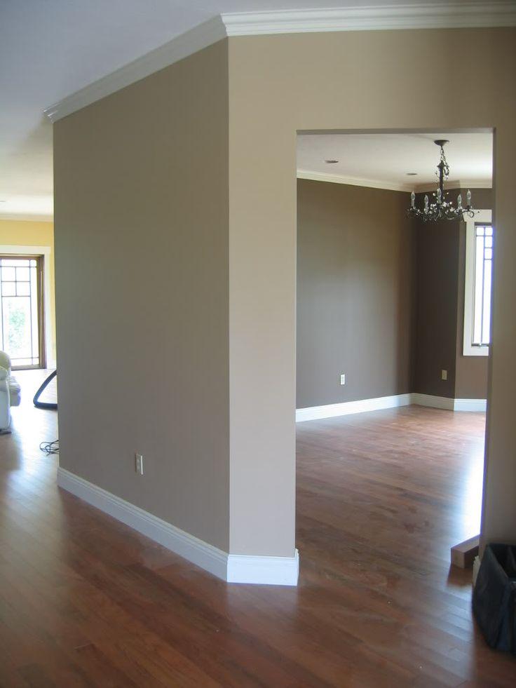 36 best beige sherwin williams 4 living room images on pinterest. Black Bedroom Furniture Sets. Home Design Ideas