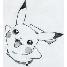 Image result for easy pencil drawings tumblr | Drawings ...