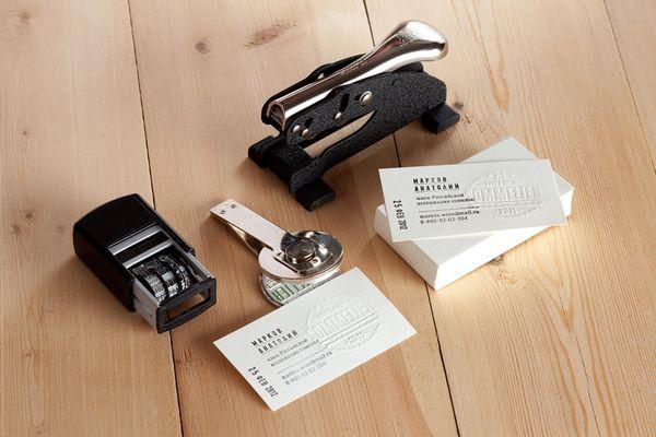 Sommelier Markov Anatoly by Pavel Emelyanov, via Behance: Design Inspiration, Corporate Design, Personalized Branding, Business Cards, Cards Kits, Personalized Identity, Graphics Design, Identity Design, Markov Anatoli