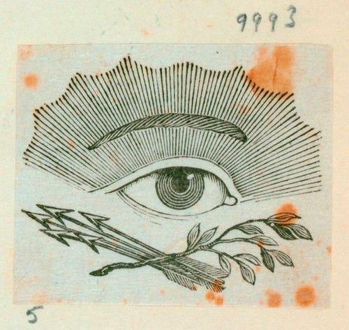 raggedglory:    America's First Illustrator: Alexander Anderson