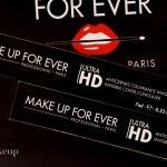 Please follow us on.... Continue reading My Thoughts: Make Up For Ever HD Concealer and Corrector at Café Makeup.