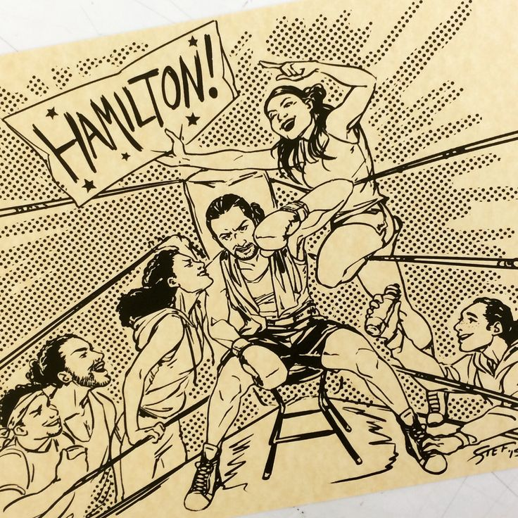 17 best images about hamilton on pinterest