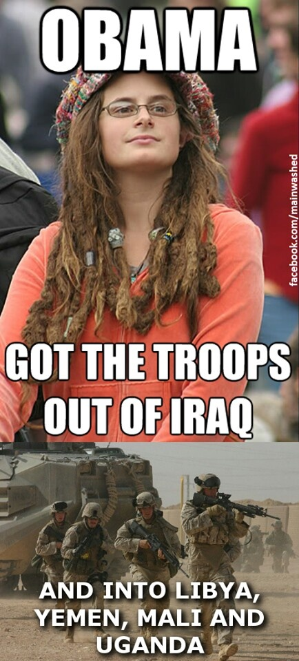 b707a7f99aabd528d9bfce27d880374c funny political memes page 30 politicalforum com forum for