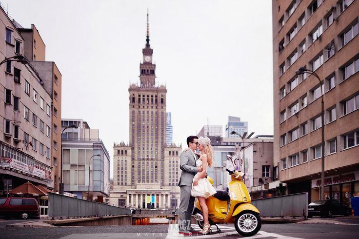 www.matrimonio.pl | KRZYSZTOF TKACZ FOTOGRAFIA » www.matrimonio.pl | KRZYSZTOF TKACZ PHOTOGRAPHY PORTFOLIO » page 3