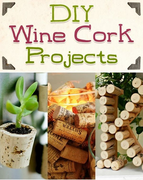 17 best images about wine corks on pinterest cork wall for Wine cork crafts guide