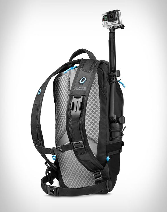 gopro-seeker-backpack-2.jpg | Image
