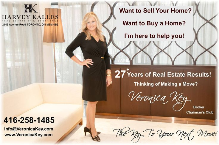 Selling Homes is what I do!