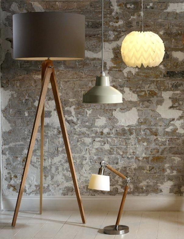 Stunning Floor Lamps Ideas Ideas Living Room Lighting Modern Floor Lamps Room Lamp