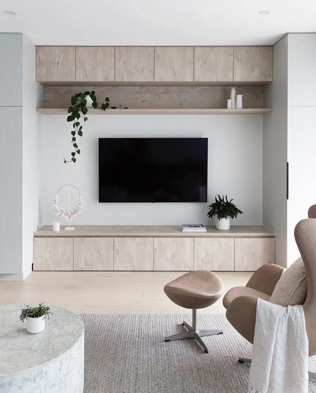 Pin By Maryyothema On Projets A Essayer Living Room Plan Living Room Makeover Nordic Living Room