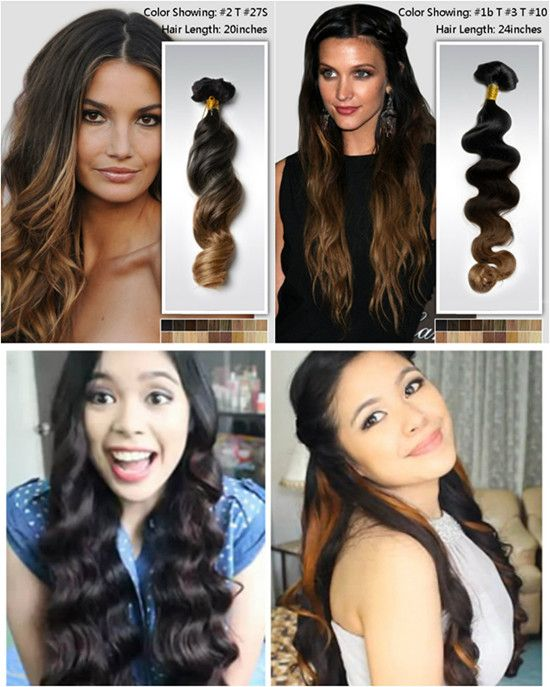 27 best hair extensions images on pinterest extension ideas best selling ombre hair extensions collection at blogvpfashion pmusecretfo Image collections