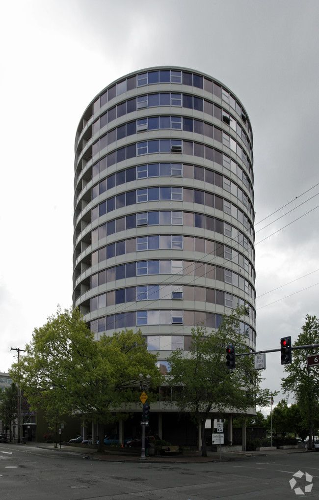 See All Available Apartments For At Smith Tower