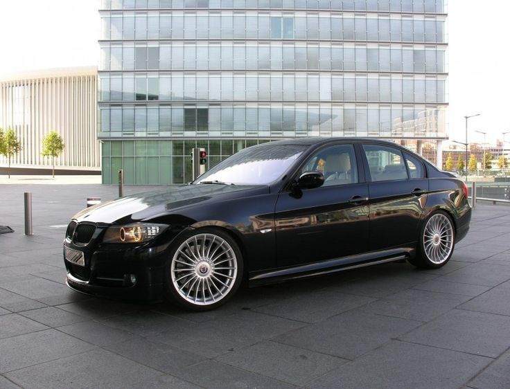 photoshoot bmw 335i e90 lci alpina 19 wheels track. Black Bedroom Furniture Sets. Home Design Ideas