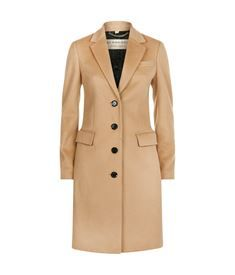 View the Sidlesham Blend Coat