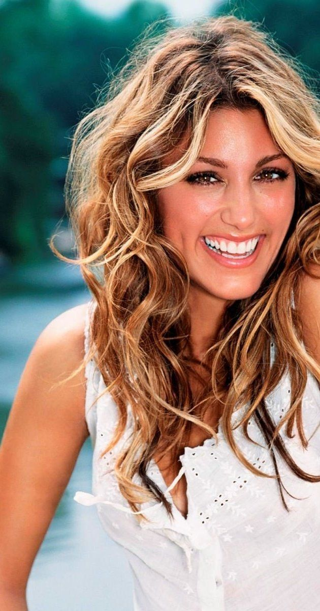 "Jennifer Esposito, Actress: Crash. Jennifer Esposito was born on April 19, 1973 in Brooklyn, New York, to Phyllis, an interior decorator, and Robert Esposito, a computer consultant and music producer. Esposito launched her career with an appearance on Law & Order (1990) in 1996. She went on to play the character of ""Stacey Paterno"" in 36 episodes on the hit TV series, Spin City (1996), starring alongside Michael J. Fox. Her ..."