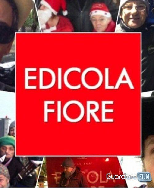 Edicola Fiore Live (Fiorello) streaming ita - Serie tv   Guardarefilm: http://www.guardarefilm.me/serie-tv-streaming/10159-edicola-fiore-live-fiorello.html