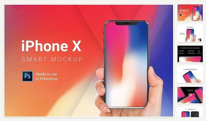 15 Iphone Held In Hands Mockup Psd Templates Texty Cafe Iphone Iphone Mockup Mockup