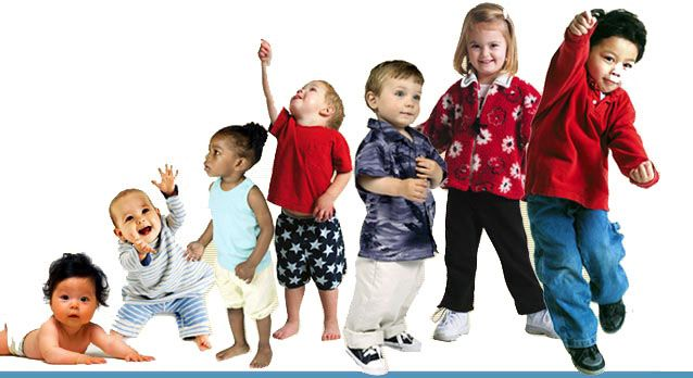Αποτέλεσμα εικόνας για σταδια αναπτυξης και συμπεριφορας παιδιου