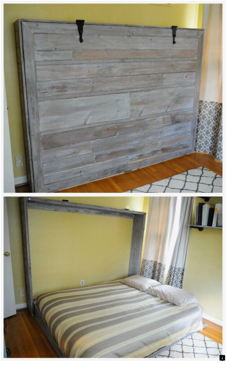 ^^Read more about murphy bed canada. Check the webpage for