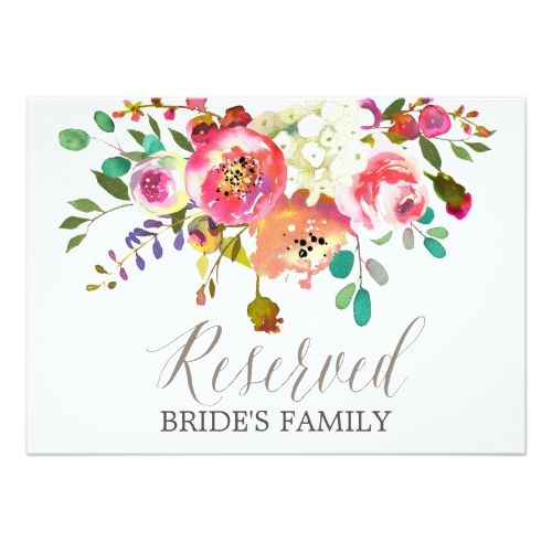 2482 besten Purple Wedding Ideas Bilder auf Pinterest