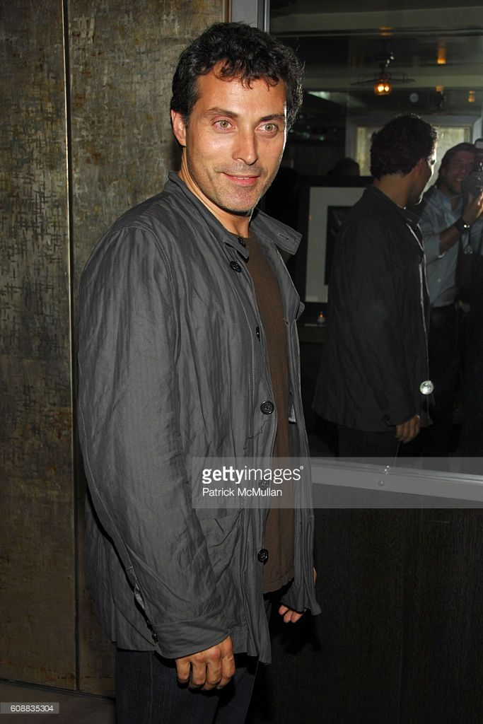 Image result for Where Does Rufus Sewell in London Live