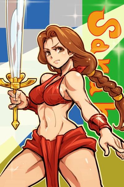 Want golden axe xbox 360 nude milf goddess Please