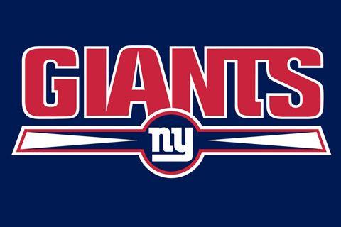 NY Giants!