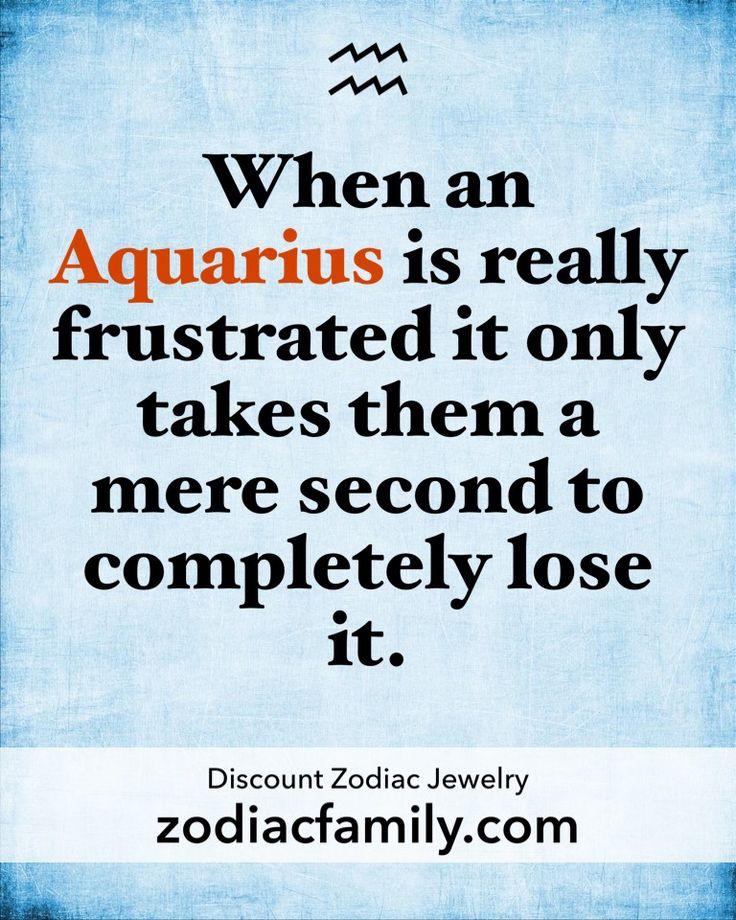 sad...but so true