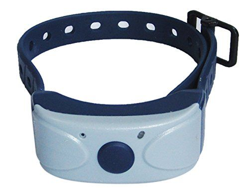 Dog Training Products Rechargeable Bark Collar for Small to Large Dogs, Anti No Bark Collars with Sound and Vibration so NO False Readings. 10 Levels of Static Stimulus. Timid to Stubborn Dogs - Safe & Humane Improve the Quality of Your Life Now. Dog Training Products http://www.amazon.com/dp/B00YPGVU7C/ref=cm_sw_r_pi_dp_DH7Ivb0FQ67RD