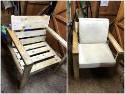 Resultado de imagen para wood armchair design