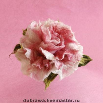 http://cs2.livemaster.ru/foto/400/eaa3772485-ukrasheniya-brosh-tsvetok-roza-n6231.jpg