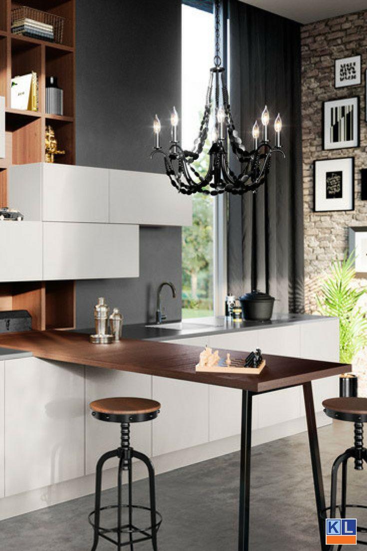 Großartig Gebäudeaußenküche Bilder - Ideen Für Die Küche Dekoration ...