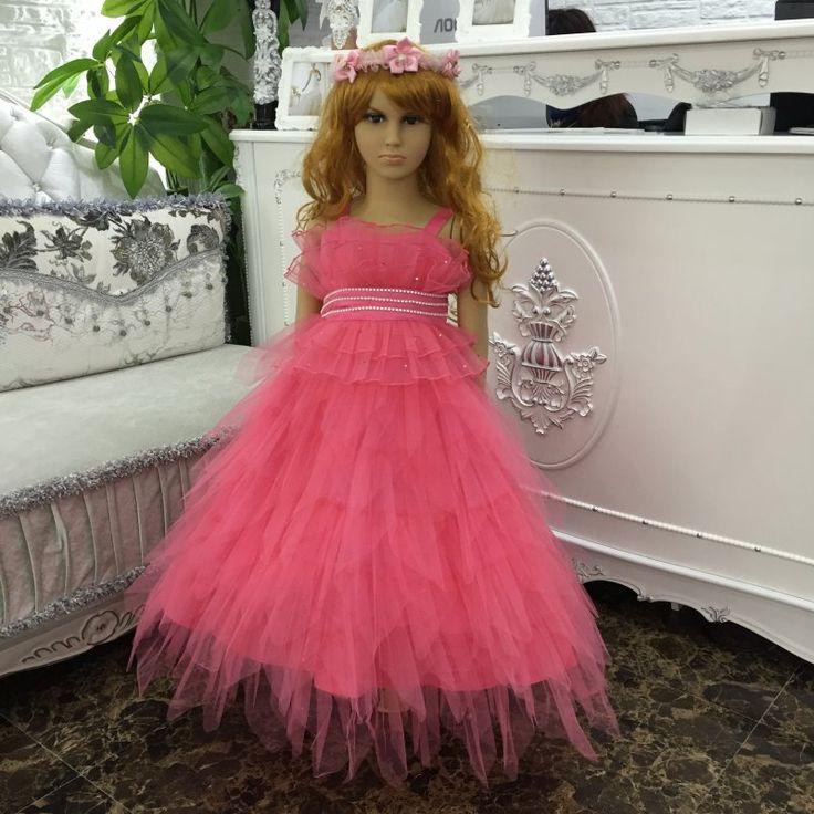217 mejores imágenes de Wedding Party Dress en Pinterest   Banquetes ...