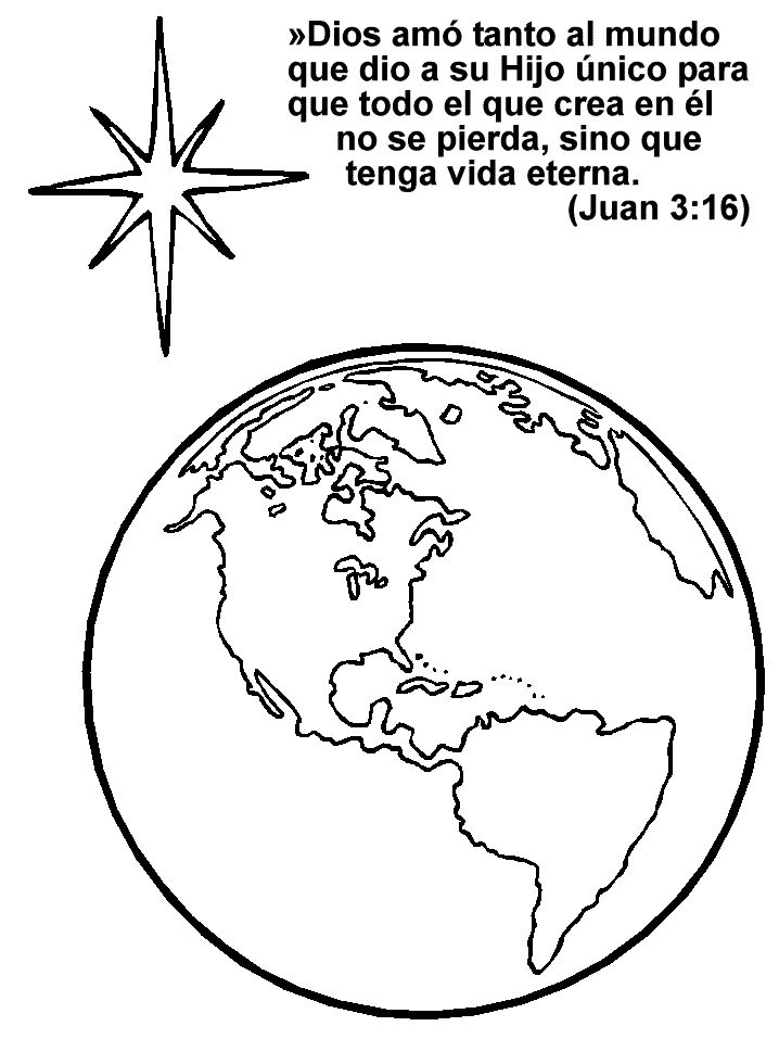 christian missionary coloring pages | 1000+ images about Teaching Kids About Missions on ...