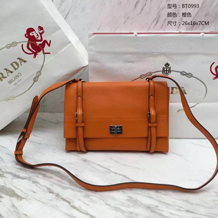 1226 best Prada images on Pinterest   Prada handbags, Prada purses ...