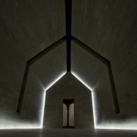 dzn_House-of-Stone-by-John-Pawson-1.jpg (450×450)