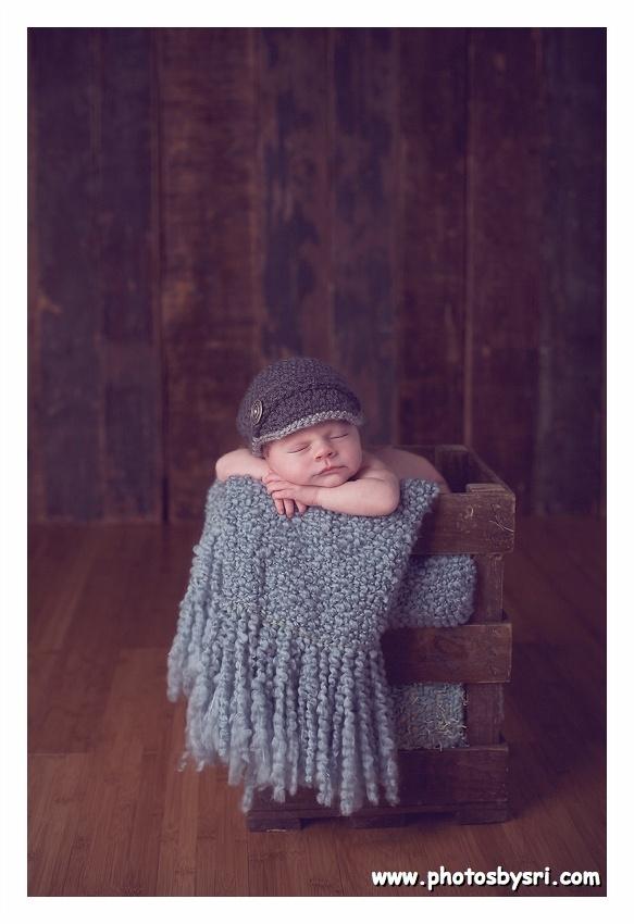 Modern NewbornNewborns Photos, Adorable Newborns, Modern Newborns