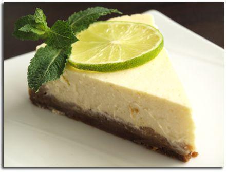 cheesecake-citron-vert-speculoos-cvogel-440