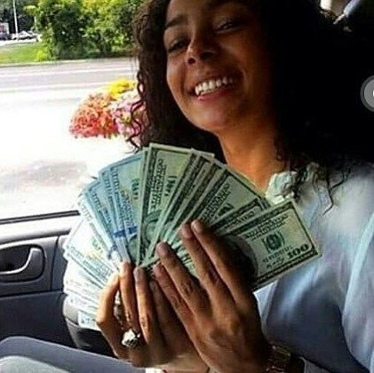 #LEGIT Cash in minutes!!! Direct Message Me Now!  Need financial help? Contact Me ASAP!!! No personal information No account number and No credit card information needed. 100% Money Back Guaranteed! Serious Enquires Only!  DM me or call 805-395-8851 for more information. Shout Out to all our successful investors that made over $2000-$10000 US dollars today with us in just 30-45 minutes and also took the time to send their testimonial pictures IG screenshot messages and videos!!! If you…