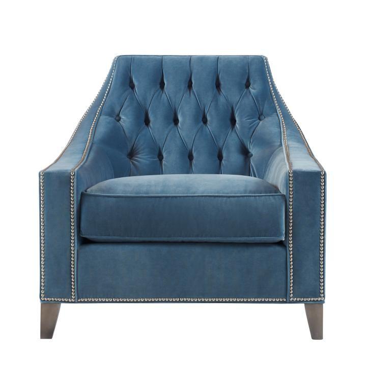 CA6021-Coco Chair