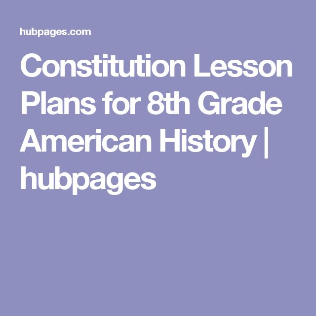 Research paper ww ii lesson plans