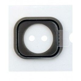iPhone 5 Home Button Rubber Gasket  Kit Includes: •1 iPhone 5 Home Button Rubber Gasket