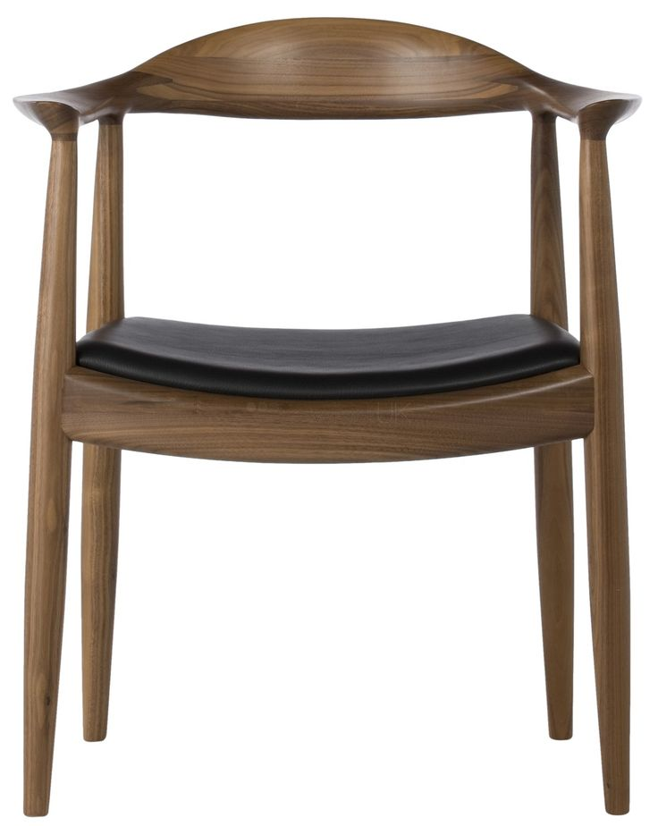 the beautiful Hans Wagner 'Thee round one' or 'The Chair. 11 beautiful pieces of wood!