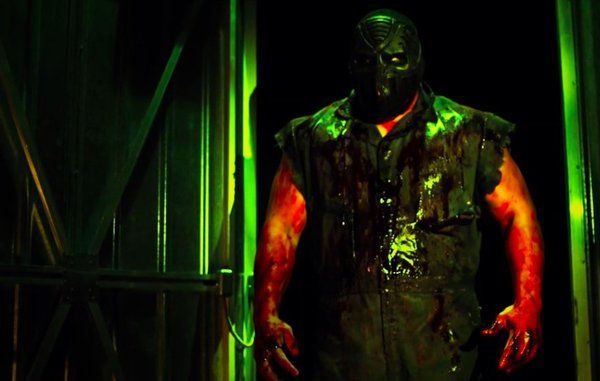 3 Things Lucha Underground Does That WWE Should Try