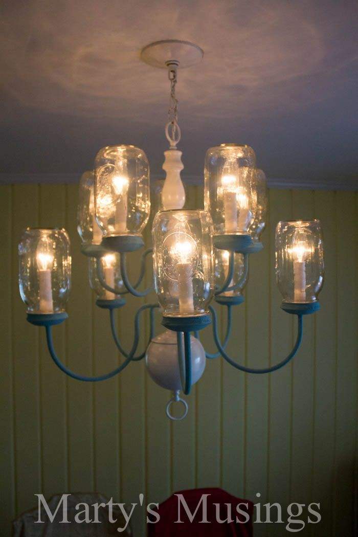 17 Best ideas about Mason Jar Chandelier on Pinterest | Mason jar ...:17 Best ideas about Mason Jar Chandelier on Pinterest | Mason jar lighting, Jar  chandelier and Mason jar light fixture,Lighting
