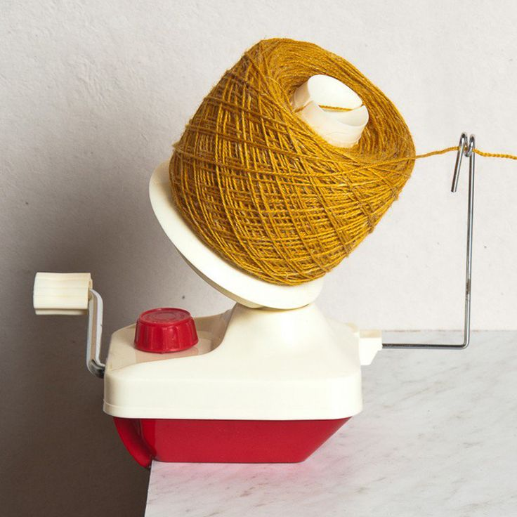 sale portable swift yarn fiber string ball wool winder holder winder fiber hand operated new cable 2 #wholesale #yarn