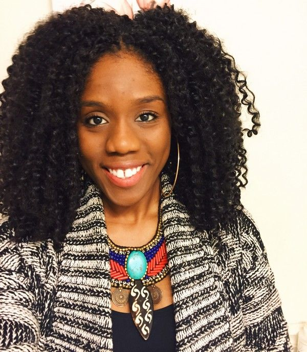 52 best Crochet Braids images on Pinterest | Braid hair ...