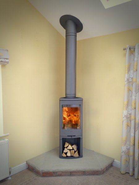 1419 best chimney fire stove wood burning flue stack heat