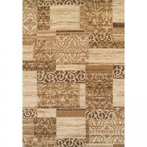 Καλοκαιρινό χαλί Living Carpets Primo 608-101